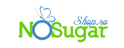 No Sugar Shop
