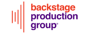 Backstage Production Group